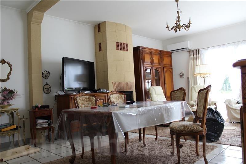 Sale house / villa Bergerac 217000€ - Picture 5