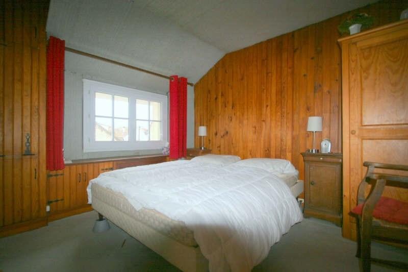 Vente maison / villa Fontainebleau 390000€ - Photo 7