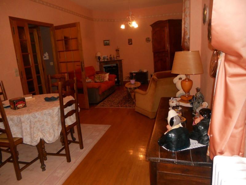 Vente maison / villa Potigny 159900€ - Photo 3