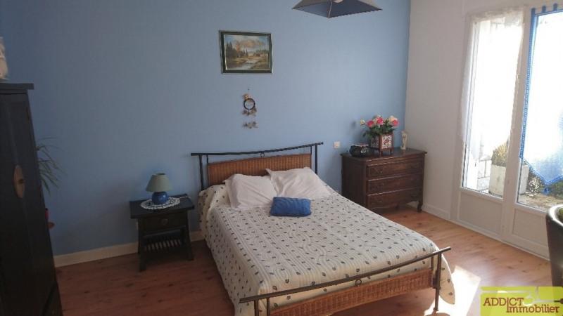 Vente maison / villa A 15mn de verfeil 259700€ - Photo 5