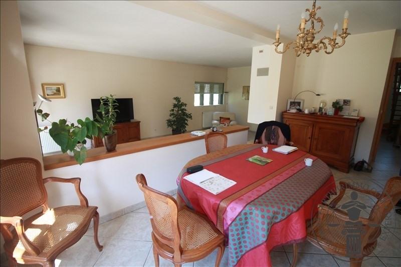 Vente maison / villa St arnoult en yvelines 625000€ - Photo 3