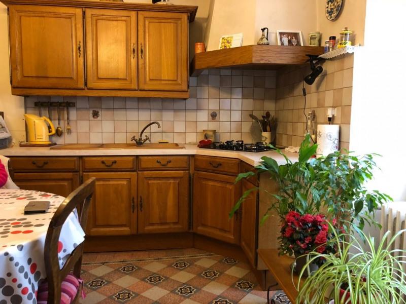 Venta  casa Montlhery 299000€ - Fotografía 7