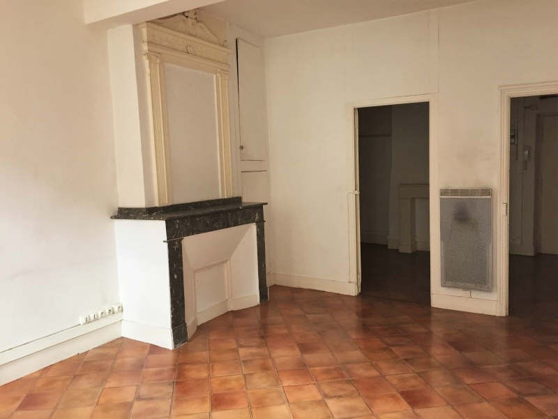 Location local commercial Toulouse 693€ HT/HC - Photo 1