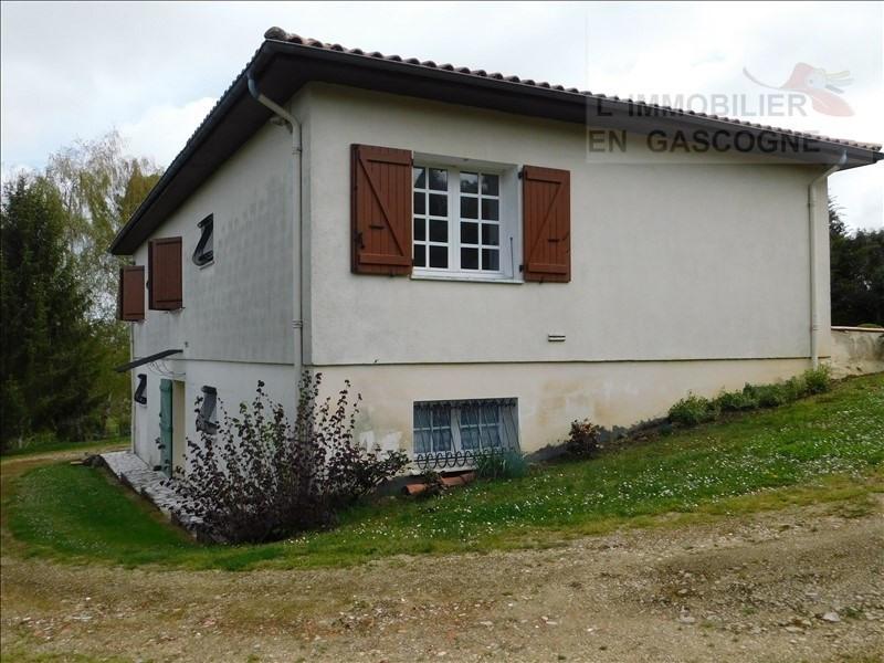 Verkoop  huis Auch 233000€ - Foto 10