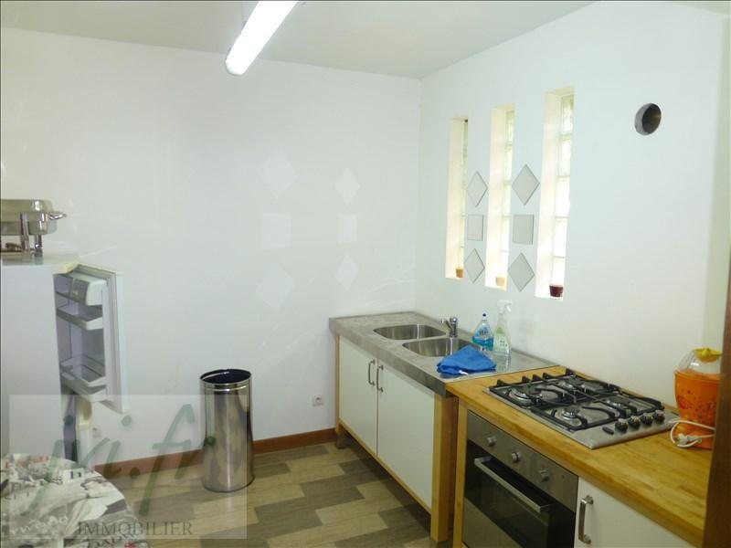 Vente maison / villa Epinay sur seine 535000€ - Photo 5