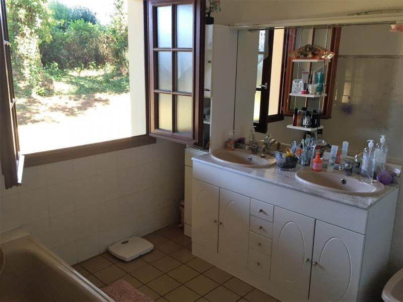 Vente maison / villa Couzeix 183000€ - Photo 6