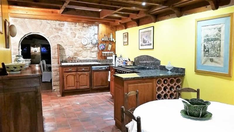 Vente de prestige maison / villa La baule escoublac 895000€ - Photo 5
