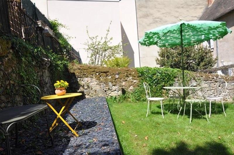 Vente maison / villa Sarlat la caneda 360000€ - Photo 3