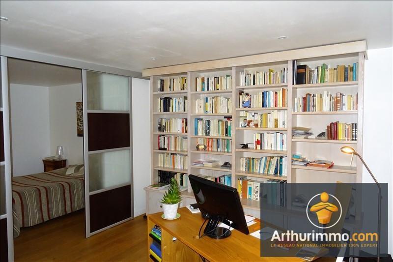 Sale house / villa St brieuc 353600€ - Picture 9
