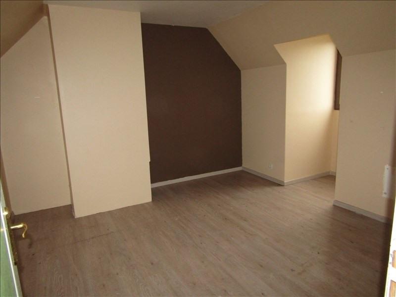 Sale house / villa Meru 215160€ - Picture 8