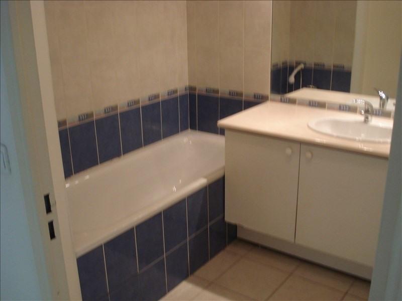 Location appartement Nimes 570€ CC - Photo 3