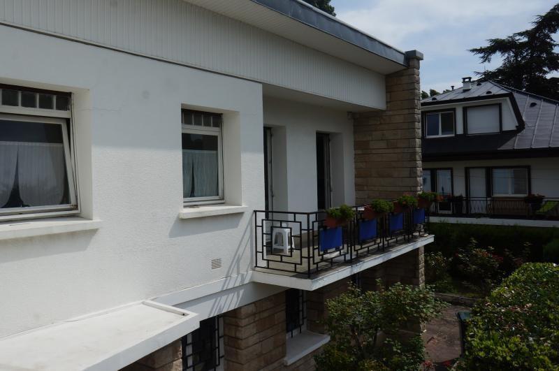 Sale house / villa Antony 855000€ - Picture 2