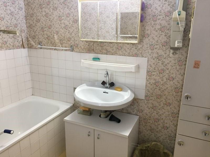 Sale apartment St chamond 60000€ - Picture 3