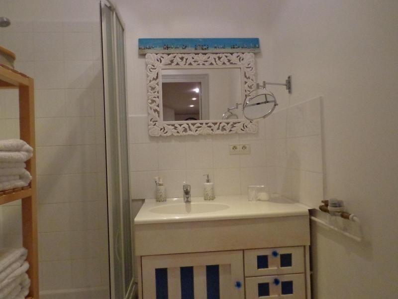 Location appartement Lyon 2ème 816€ CC - Photo 2