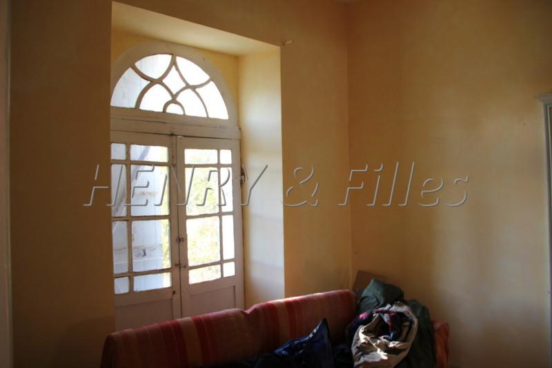 Sale house / villa L'isle-en-dodon 390000€ - Picture 8