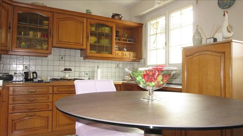 Vente maison / villa La ferte alais 260000€ - Photo 4