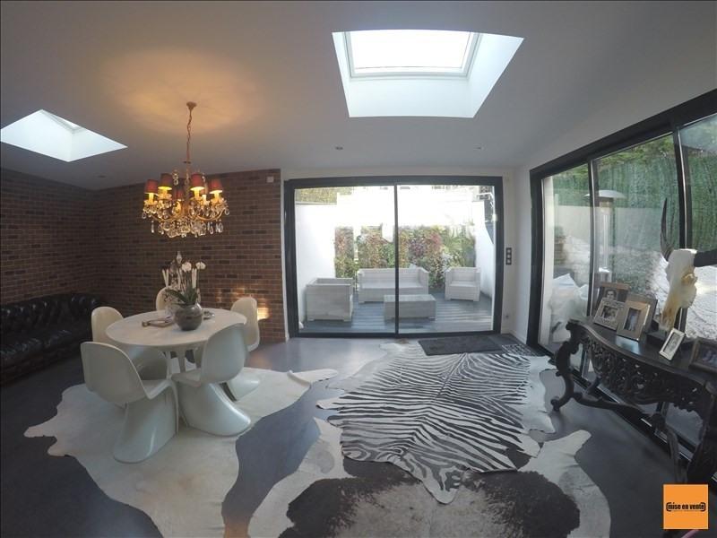Vente maison / villa Chennevieres sur marne 895000€ - Photo 8