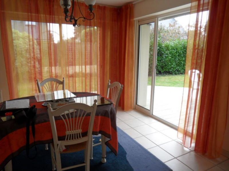 Revenda casa Locmariaquer 472450€ - Fotografia 9