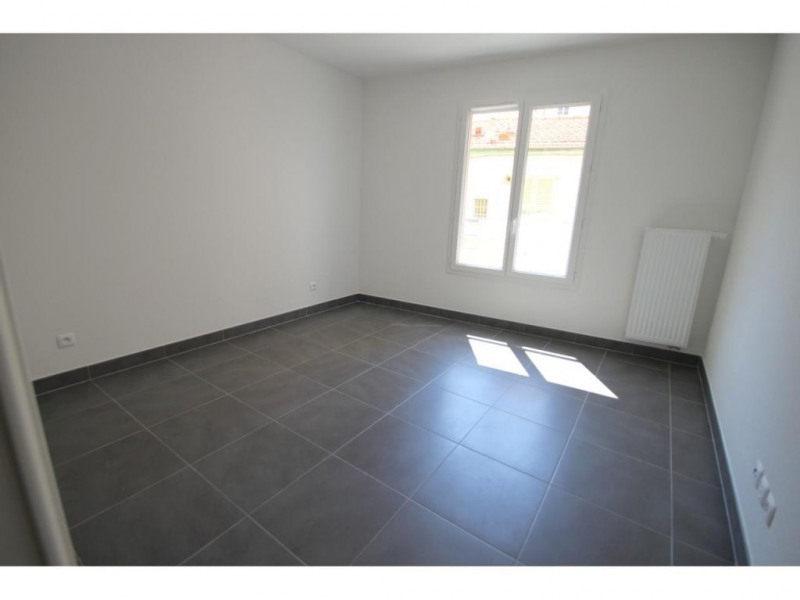 Location appartement Nice 840€ CC - Photo 5