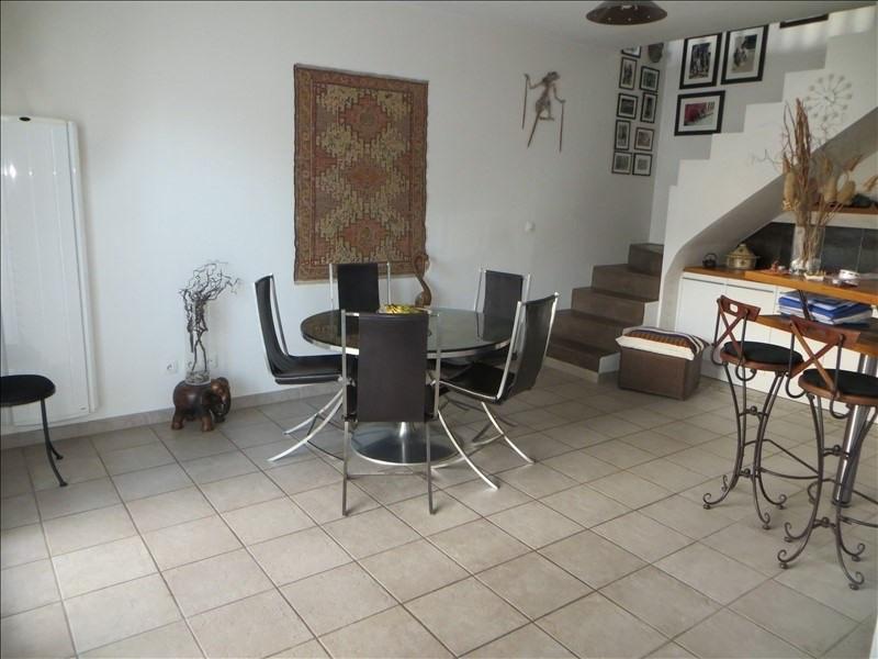 Sale house / villa Antony 450000€ - Picture 7