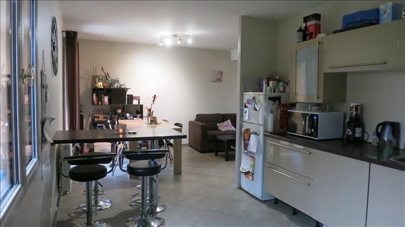 Vente maison / villa Pierre levee 249000€ - Photo 3