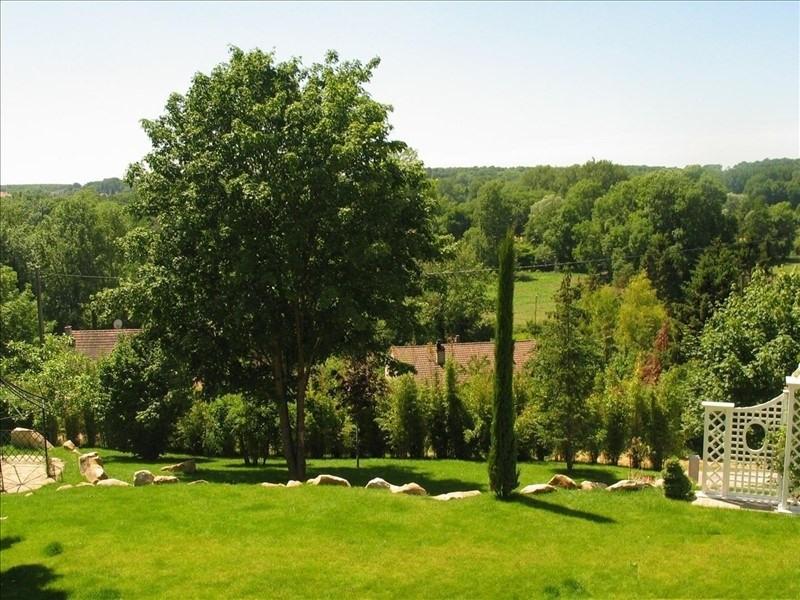 Verkauf haus Nogent le roi 336000€ - Fotografie 10