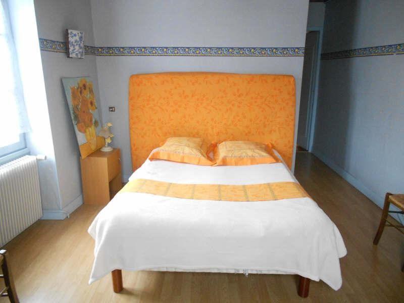 Sale house / villa Aigre 66000€ - Picture 12