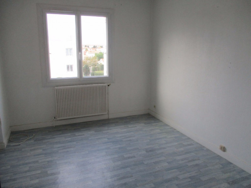 Vente appartement Royan 190 800€ - Photo 6