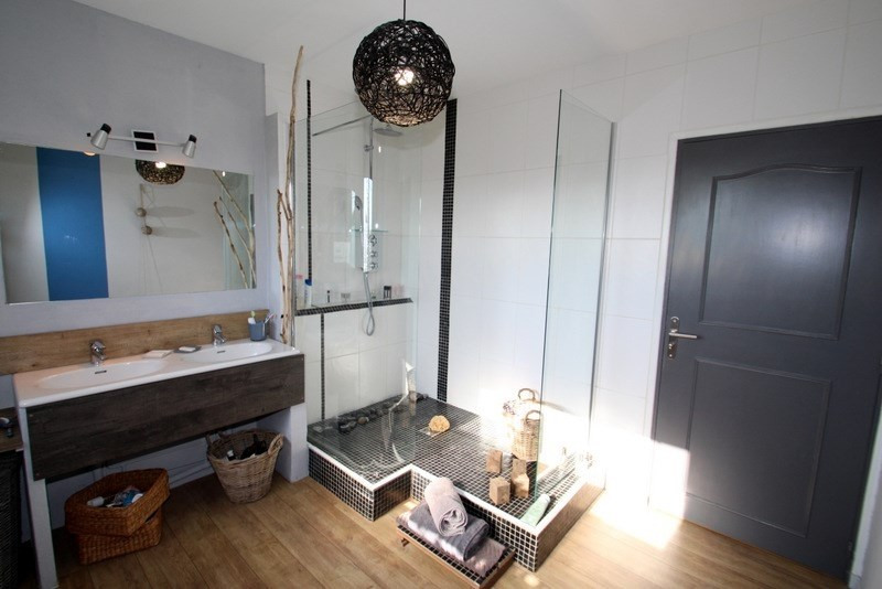 Vente maison / villa St omer 342000€ - Photo 10