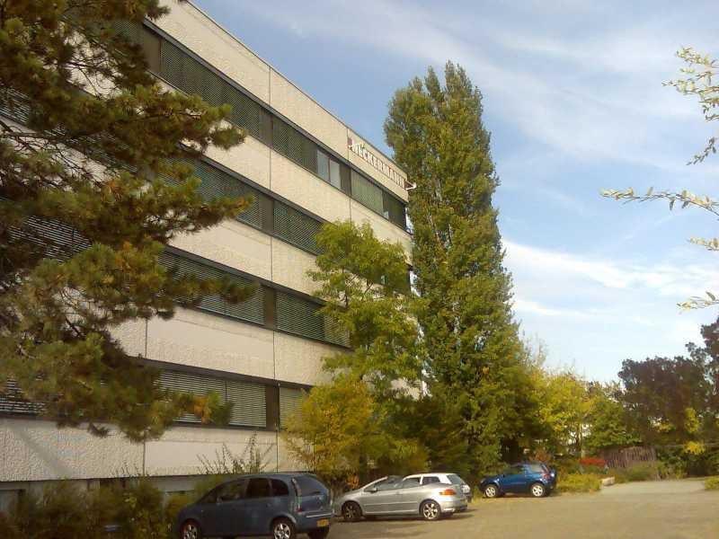 Vente Bureau Schiltigheim 0