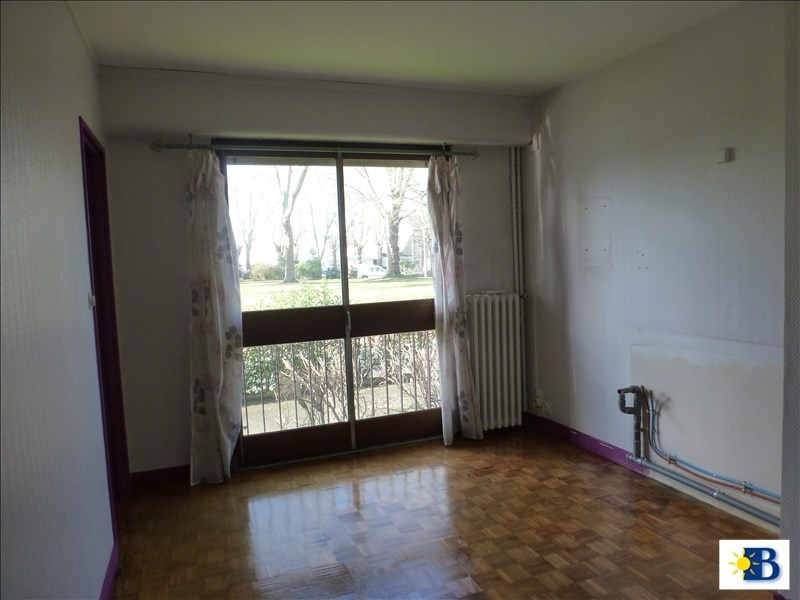 Location appartement Chatellerault 550€ CC - Photo 4