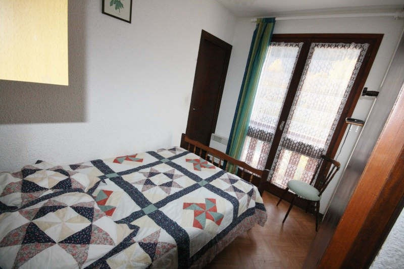 Sale apartment St lary soulan 82 000€ - Picture 6
