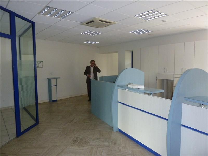 Sale building Valreas 229000€ - Picture 3