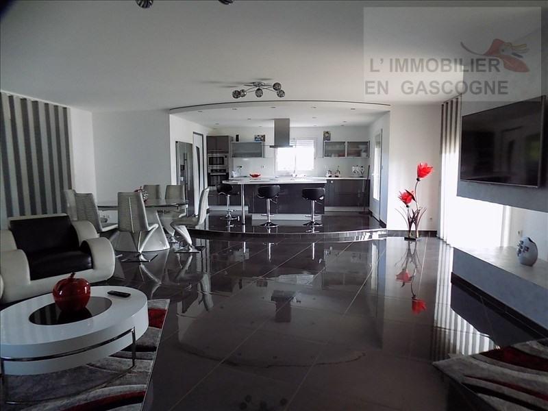Revenda casa Auch 250000€ - Fotografia 3