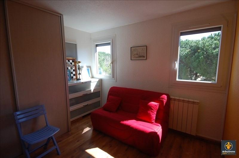 Sale apartment Frejus 279800€ - Picture 5