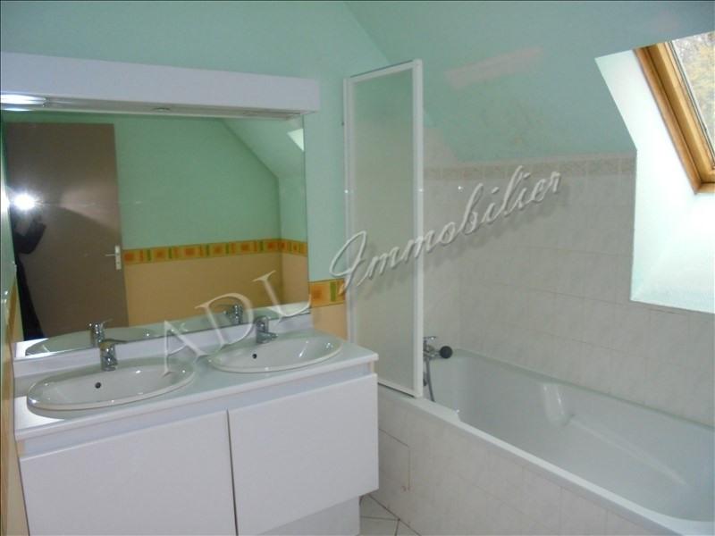 Vente maison / villa Champagne sur oise 365750€ - Photo 4