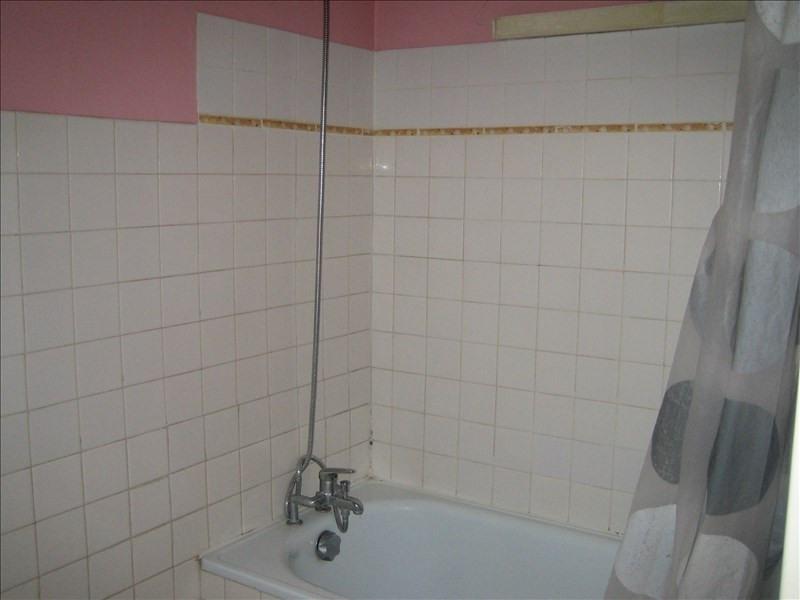 Location appartement Perigueux 390€ CC - Photo 6