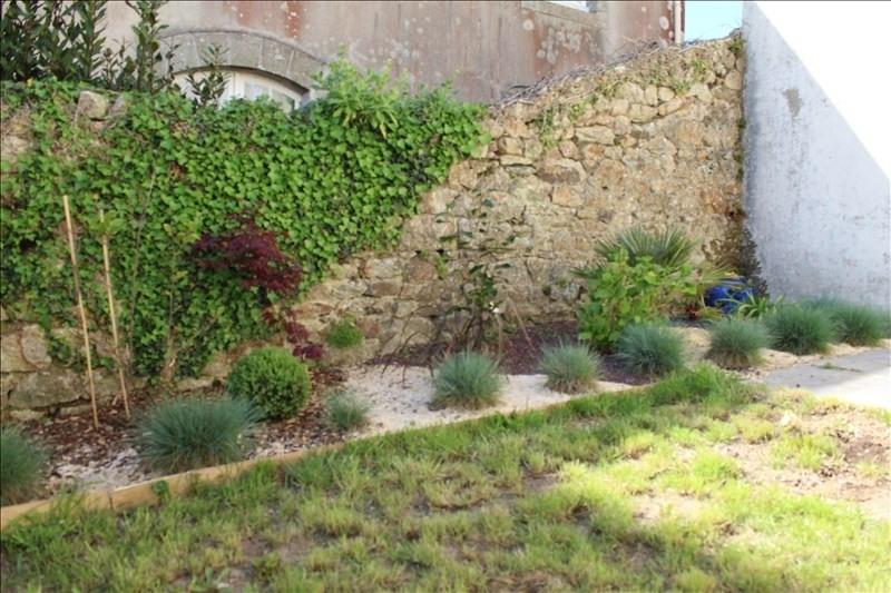 Vente maison / villa Elliant 129470€ - Photo 3