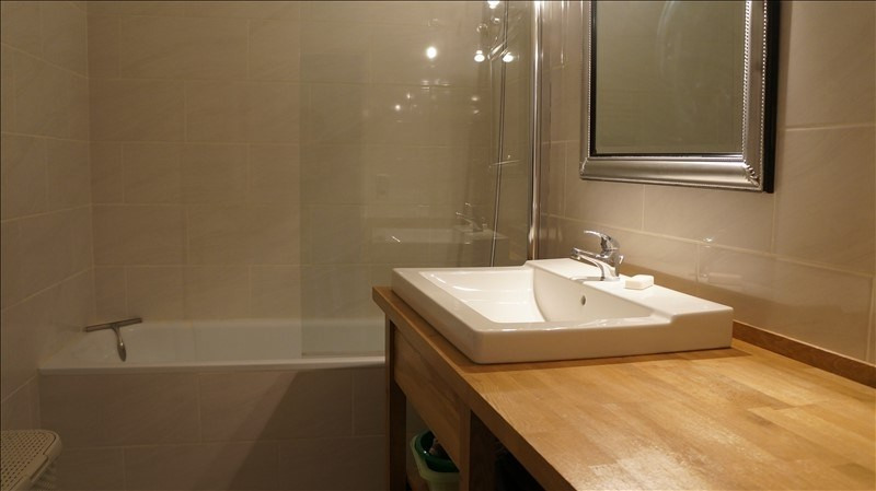 Vente appartement St germain en laye 315 000€ - Photo 5