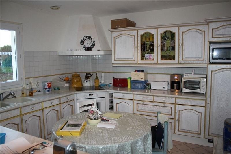 Verkoop  huis Maintenon 312900€ - Foto 4