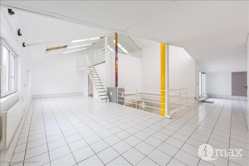 Sale apartment St denis 590000€ - Picture 2