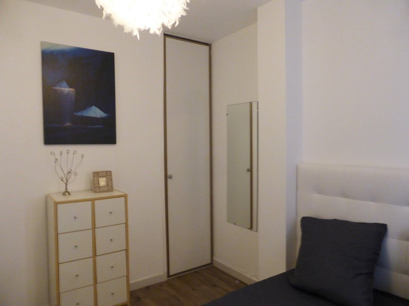 Location vacances appartement Collioure 408€ - Photo 4