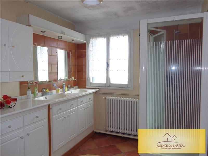 Vente maison / villa Bonnieres sur seine 253000€ - Photo 5