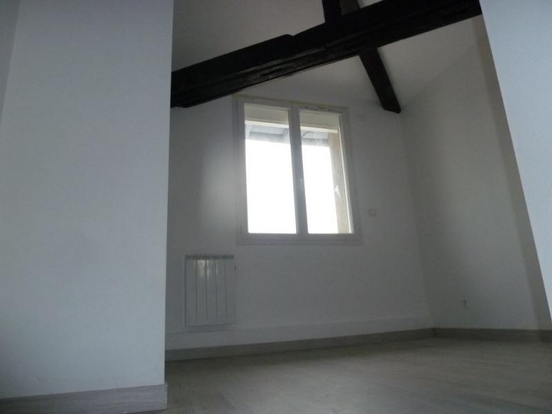 Location appartement Auzeville-tolosane 560€ CC - Photo 2