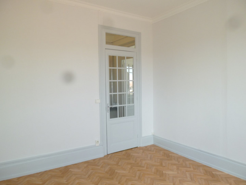 Location appartement Pierre benite 576€ CC - Photo 3