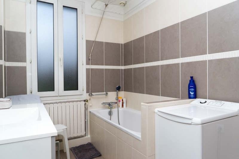 Vendita casa Houilles 525000€ - Fotografia 7