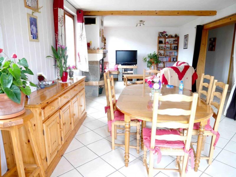 Venta  casa Lathuile 440000€ - Fotografía 4