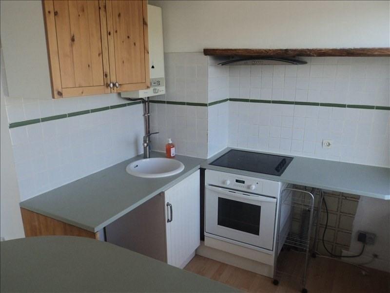Venta  apartamento La seyne sur mer 109000€ - Fotografía 5