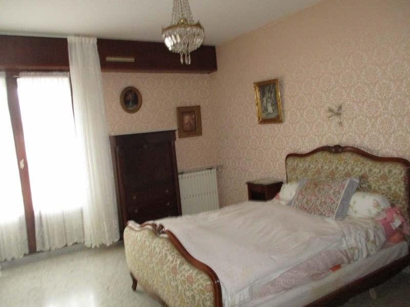 Vente appartement Nimes 220500€ - Photo 10