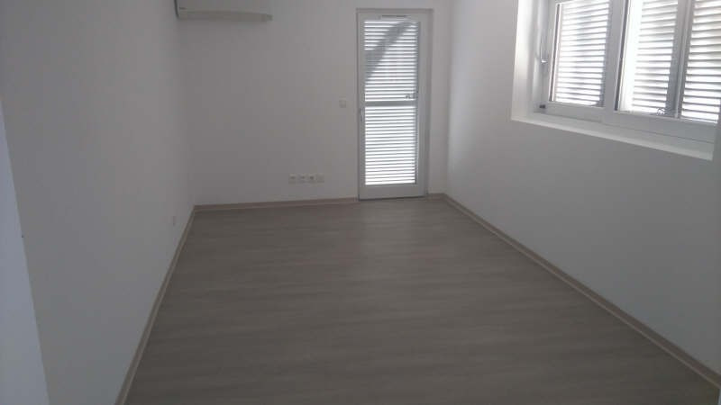 Vente appartement Toulon 179 000€ - Photo 3